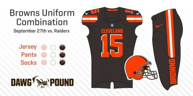 2015_w03_Browns_uniform