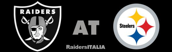 season_matchups_2015_w09_Raiders-Steelers