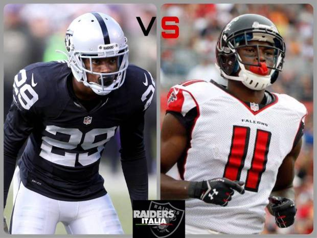2016_week2_matchups_david_amerson-julio_jones