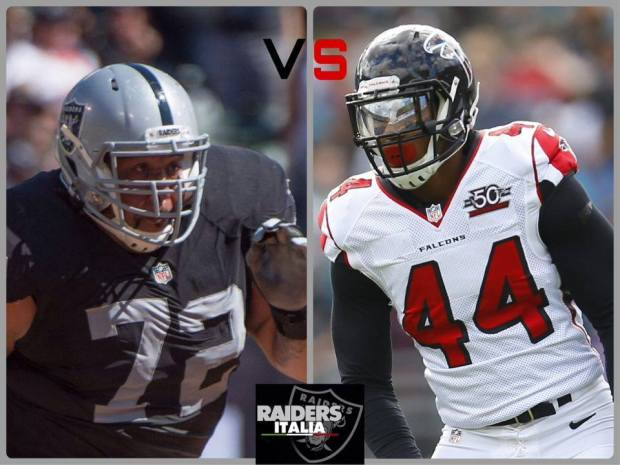2016_week2_matchups_donald_penn-vic_beasley