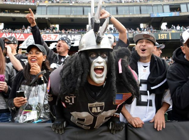 Raider_Nation_Ray_Perez_Dr_Death_Coliseum