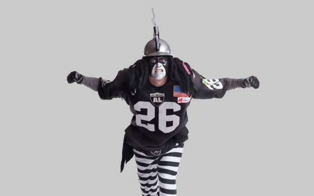 Raider_Nation_Ray_Perez_Dr_Death_ESPN