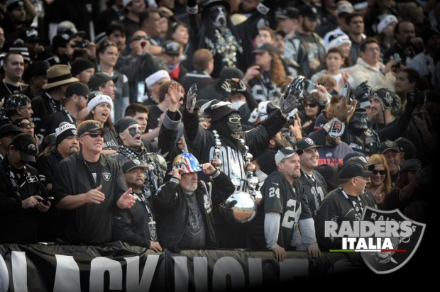 Raider_Nation_(RI)