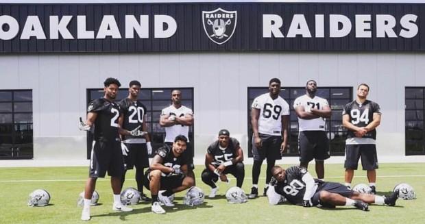 Raiders_Draft_Class_2017