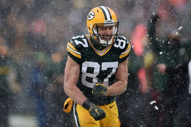2016_w13_Texans-Packers_Jordy_Nelson